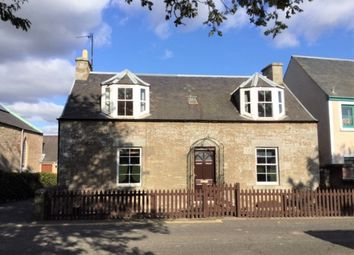 Thumbnail 3 bed cottage to rent in Elm Cottage, Kirkside, Hawick, Scottish Borders