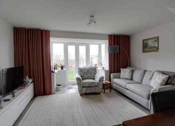 Thumbnail 4 bed semi-detached house for sale in Magdalene Gardens, Goldthorpe, Rotherham