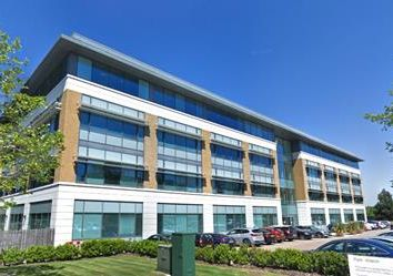Thumbnail Office to let in 5 Arlington Square, Downshire Way, Bracknell, Berkshire