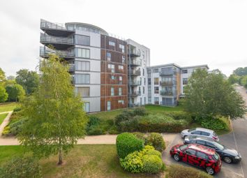 2 bed flat for sale in Cornhill Place, Maidstone ME15