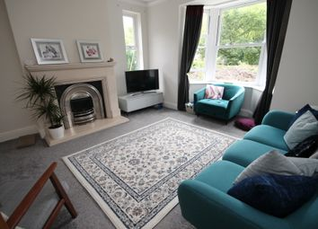 Thumbnail 5 bed end terrace house for sale in Brighton Street, Todmorden