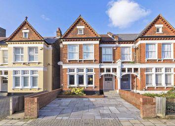 4 bed property for sale in Heybridge Avenue, London SW16