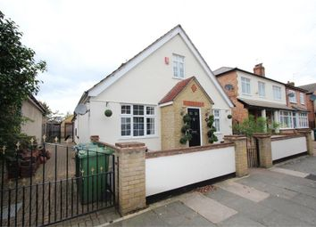 Thumbnail 4 bed property for sale in Fairholme Road, Ashford