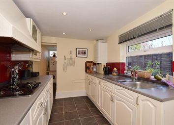 2 bed detached house for sale in Waterloo Road, Sutton, Surrey SM1