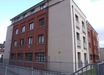 Thumbnail 2 bedroom flat to rent in Old Bakers Court, Ravenhill, Belfast
