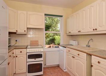 Thumbnail 4 bed bungalow for sale in Fairlawn Road, Banstead, Surrey