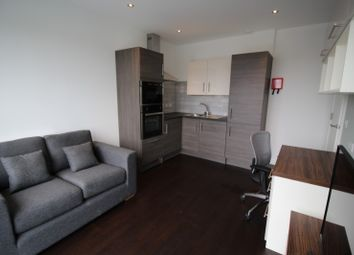 Thumbnail 1 bed property to rent in Piccadilly Residence, Piccadilly Court, York