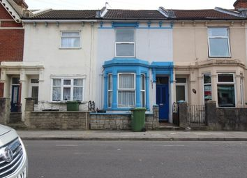 Thumbnail Room to rent in Thorncroft Road, Portsmouth