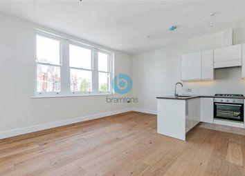 Thumbnail 2 bed flat to rent in Mitcham Lane, London