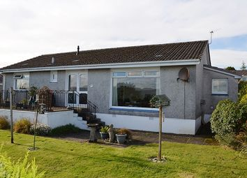 Thumbnail 3 bed bungalow for sale in Cherry Hill, Kirn, Dunoon