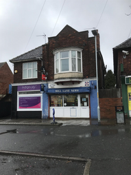 Thumbnail Retail premises for sale in Mill Court, New Road, Billingham