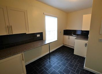 Thumbnail 1 bed flat to rent in Stanley Rd, Bootle, Liverpool