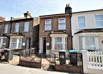 3 bed semi-detached house for sale in Exeter Road, Addiscombe, Croydon CR0