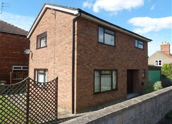 Thumbnail 3 bed property to rent in Castle Causeway, Sleaford, Lincs