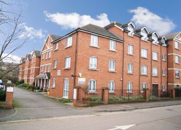 2 bed flat for sale in Heron Court, Ilford IG1