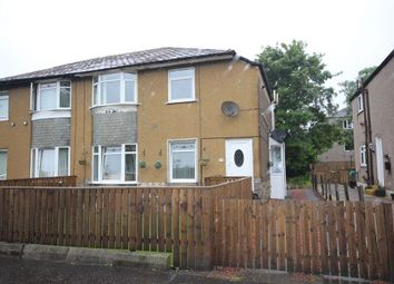 Thumbnail 3 bed flat to rent in Croftfoot Road, Croftfoot, Glasgow - Available Now!