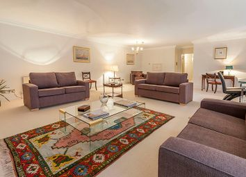 Thumbnail 2 bed flat to rent in 16 Ormond Yard, London
