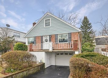 Thumbnail 3 bed property for sale in 223 Clunie Avenue Yonkers, Yonkers, New York, 10703, United States Of America