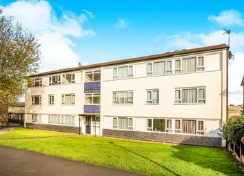 Thumbnail 2 bed flat for sale in Riversdale, Frodsham