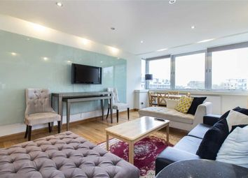 Thumbnail 2 bed property for sale in Porchester Place, London, London