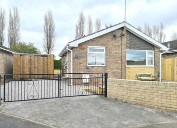 Thumbnail 2 bed property to rent in Thoresby Avenue, Clowne, Chesterfield