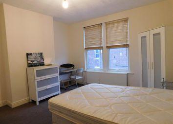 Thumbnail Room to rent in Monk Bridge Street, Meanwood, Leeds