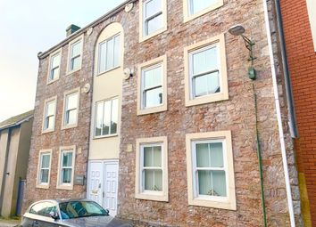 Thumbnail 2 bed flat to rent in Church Lane, Torquay