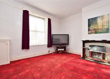 Thumbnail 4 bed terraced house for sale in High Street, Ventnor, Isle Of Wight