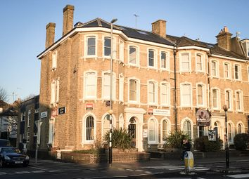 Thumbnail Office to let in 49 Church Road, Hove