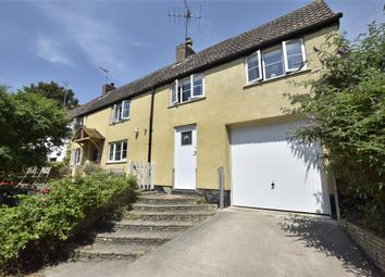 Thumbnail 3 bed cottage for sale in Riverside Cottages, Hanham Green