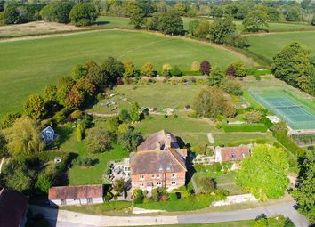 Thumbnail 7 bed detached house for sale in Lindfield Road, Ardingly, Haywards Heath, West Sussex