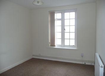 Thumbnail 1 bedroom flat to rent in Regis House 223 Halesowen Road, Old Hill, Cradley Heath