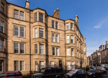 Thumbnail 3 bed flat for sale in 32/4 Forbes Road, Bruntsfield, Edinburgh
