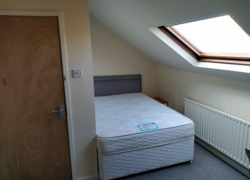 Thumbnail 1 bedroom property to rent in Room 5, Clinton Street, Beeston