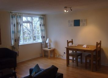 Thumbnail 1 bedroom flat to rent in Huntly Street, Inverness