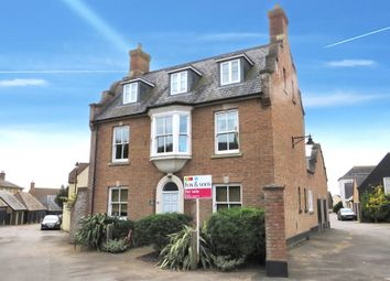 Thumbnail 3 bedroom detached house for sale in Bellever Court, Poundbury, Dorchester