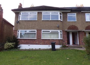 Thumbnail 3 bed flat to rent in Beresford Gardens, Enfield