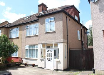 4 bed semi-detached house for sale in Pinner Park Avenue, Harrow HA2