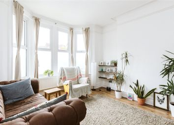 Thumbnail 2 bed flat for sale in Gloucester Road, Horfield, Bristol
