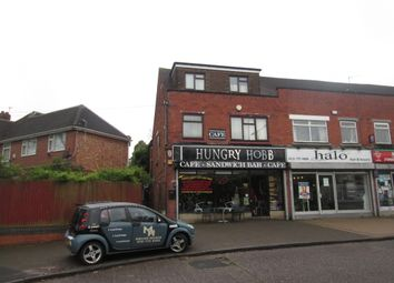 Thumbnail 3 bed flat to rent in Wake Green Road, Moseley, Birmingham