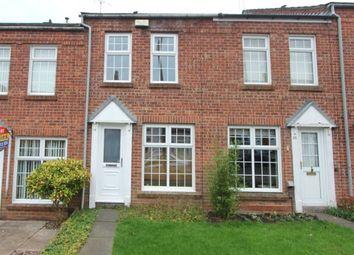 Thumbnail 2 bed property to rent in Queens Road, Hinckley