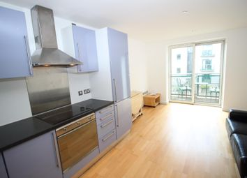 Thumbnail 2 bedroom flat to rent in 61 The Maltings, Wards Brewery, 211 Ecclesall Road, Sheffield