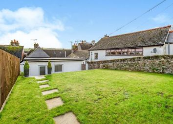 4 bed terraced house for sale in Modbury, Plymouth, Devon PL21