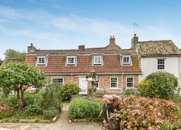 Thumbnail 3 bed detached house for sale in High Street, Hemingford Grey, Huntingdon