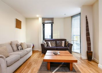 Thumbnail 2 bed flat for sale in Milliners House, Bermondsey Street, London Bridge