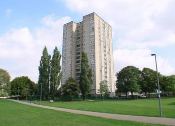 Thumbnail 1 bedroom flat for sale in Harrow Court, Stevenage