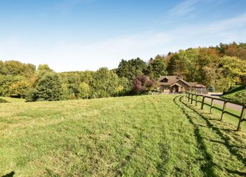 Thumbnail 4 bed detached house for sale in Charlton Hill, Cheltenham