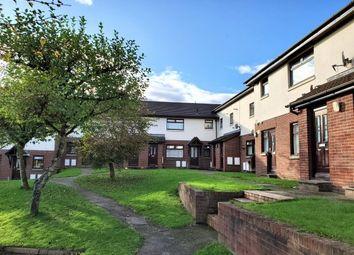 Thumbnail 3 bed flat for sale in Apt. 25 Stevenson Court, Farmhill, Douglas