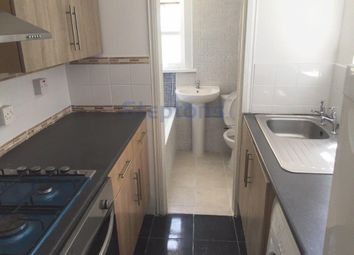 Thumbnail 4 bedroom terraced house to rent in Western Road, Upton Park