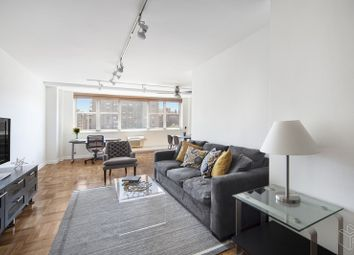 Thumbnail 1 bed apartment for sale in 63 East Street 10P, New York, New York, United States Of America